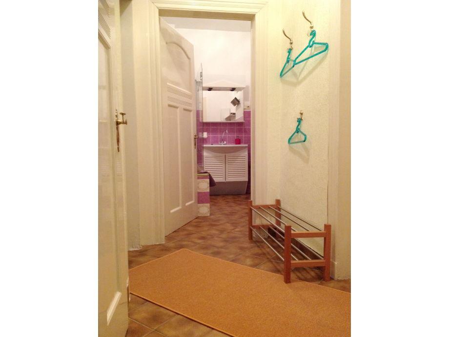ferienwohnung burgblick mosel frau maria brenzinger. Black Bedroom Furniture Sets. Home Design Ideas