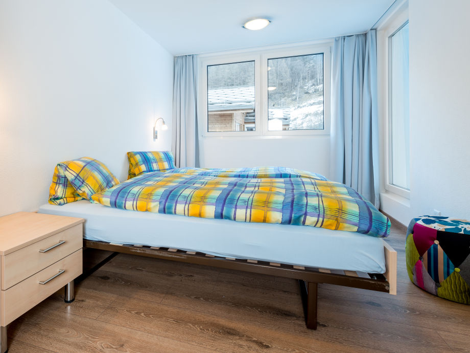 Ausgezeichnet Schlafzimmer Echtholz Fotos - Innenarchitektur ...