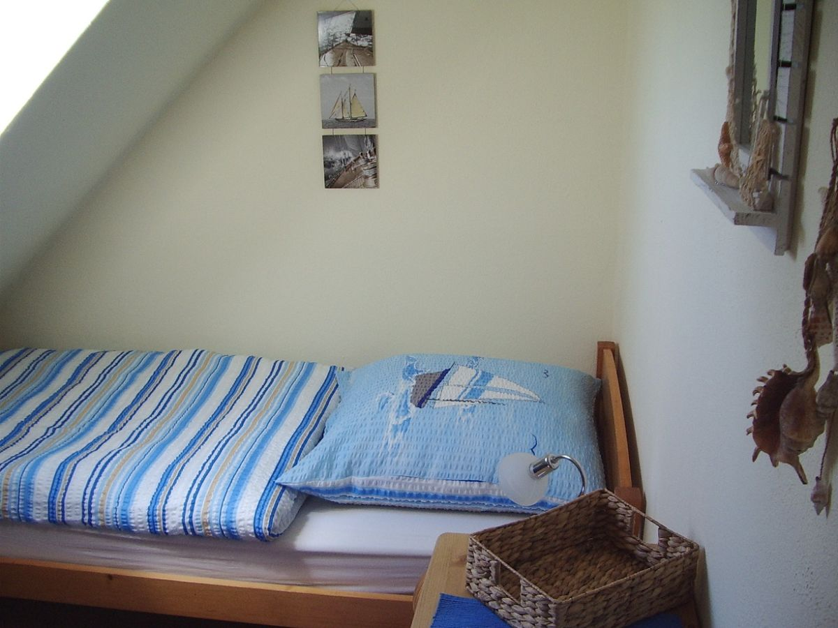 ferienwohnung haus strand gut dageb ll familie ingrid lothar kurz. Black Bedroom Furniture Sets. Home Design Ideas