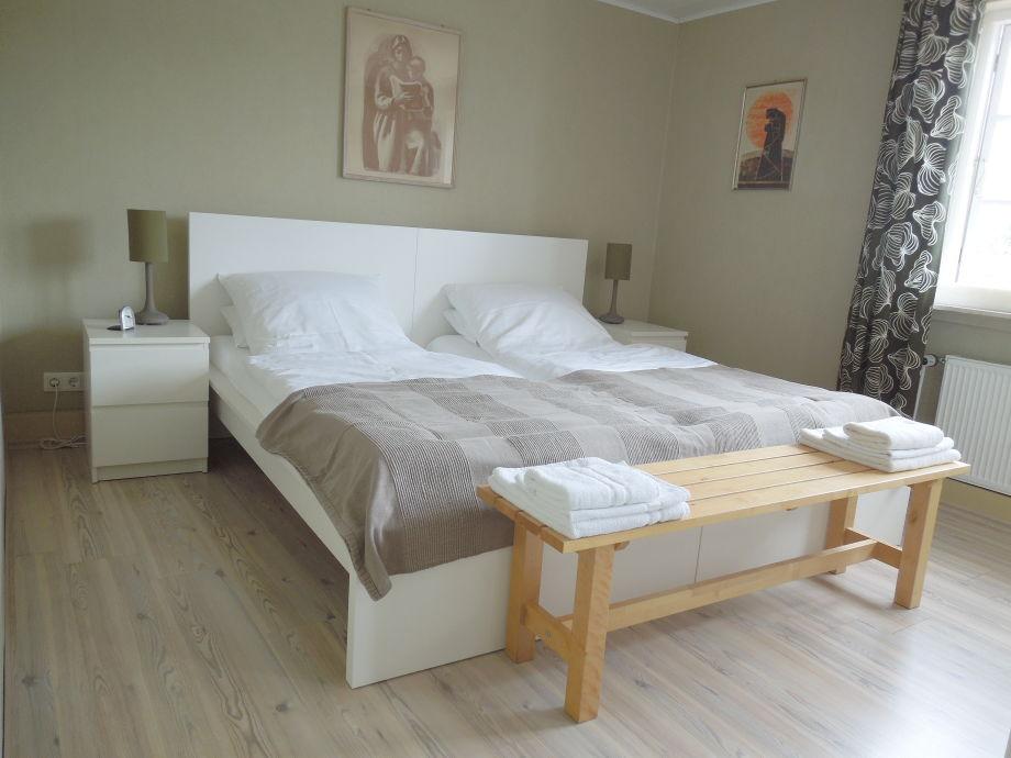 ferienwohnung in schleswig der echte norden schleswig holstein schlei firma ferienwohnung. Black Bedroom Furniture Sets. Home Design Ideas