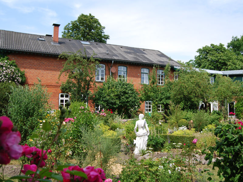 Landhaus Hof am Wege
