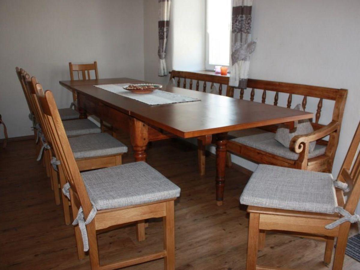 ferienhaus eifeler bauernhaus s deifel frau agnes geimer. Black Bedroom Furniture Sets. Home Design Ideas
