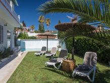 Holiday house Villa Mariposa