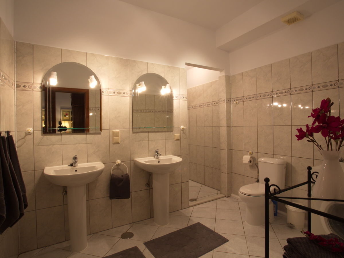 ferienhaus villa mariposa andalusien costa del sol. Black Bedroom Furniture Sets. Home Design Ideas