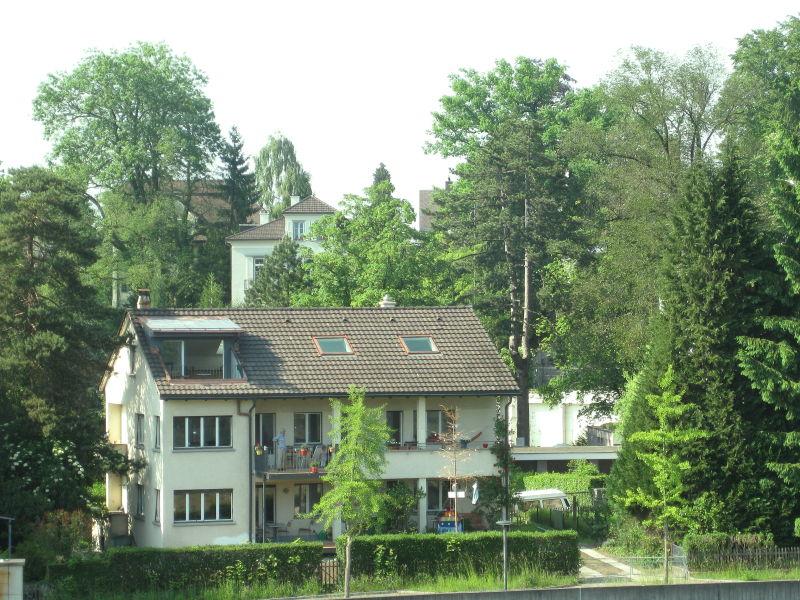 Ferienwohnung Zytturm Stadt Luzern