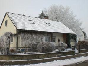 Ferienwohnung Schönhalde