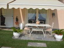 Ferienwohnung Casa Belvedere Eleganza
