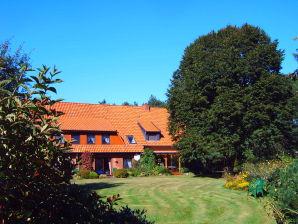Ferienwohnung 1 Ferienhof Gruber