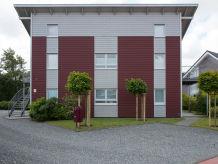 Apartment Nordfriesland-Apartment