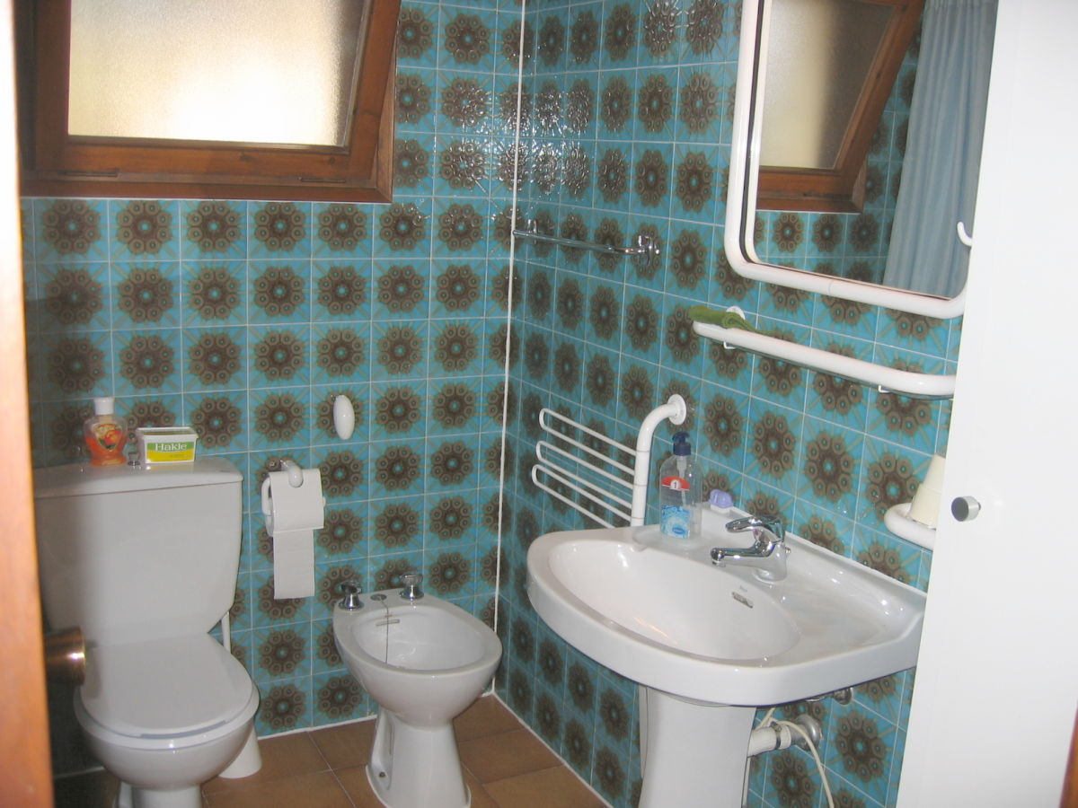 ferienwohnung casa romantica costa brava herr rolf kessel. Black Bedroom Furniture Sets. Home Design Ideas
