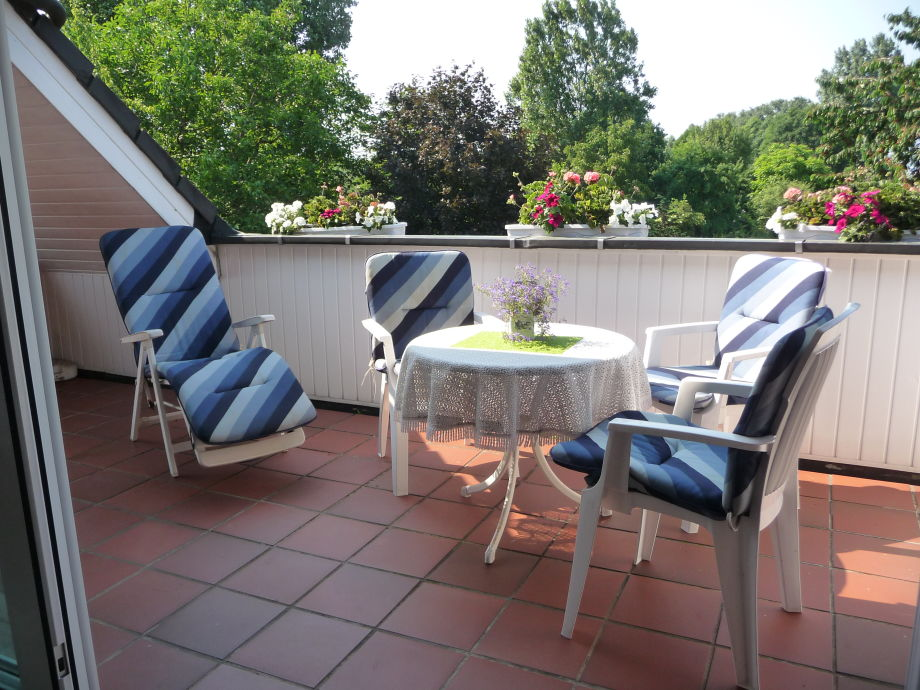 ferienwohnung moorwiese m nsterland kreis steinfurt frau karin pankewycz. Black Bedroom Furniture Sets. Home Design Ideas