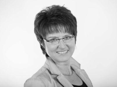 Ihr Gastgeber Karin Pankewycz