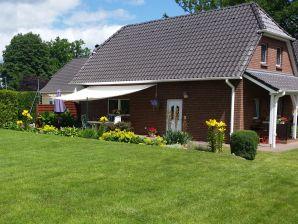 Ferienhaus Dambeck