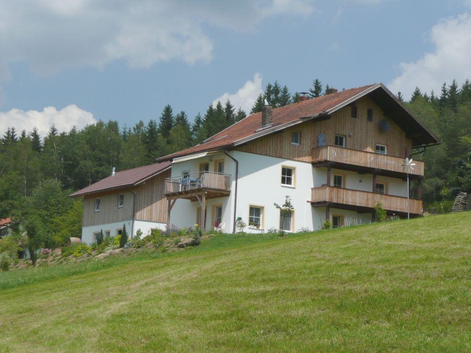 Berghaus Monika