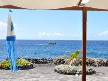 Ferienhaus Casa Mar y Sol am Meer