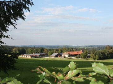 Bauernhof Gut Grasleiten