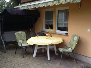 Ferienhaus Golinski