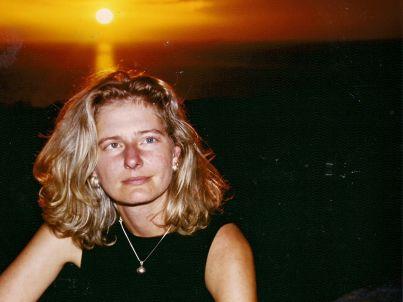 Ihr Gastgeber Carola Wackerle