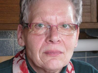 Ihr Gastgeber Anita Wald