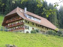 Ferienwohnung Gummenstein