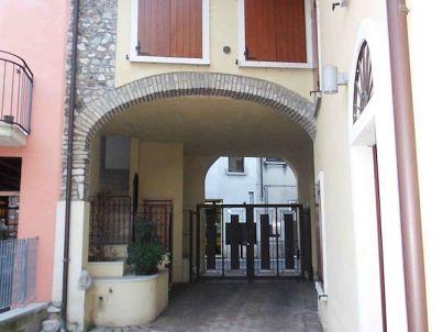 Desenzano Suite