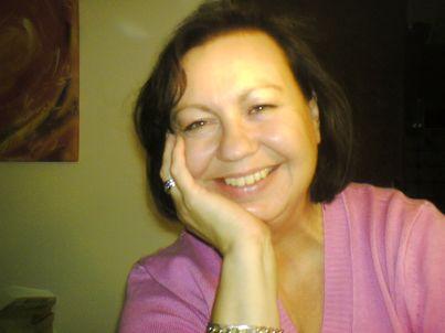 Ihr Gastgeber Karin Stoltenhoff