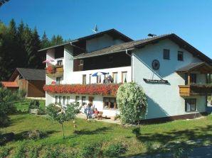 Ferienwohnung im Ferienhaus Gröller