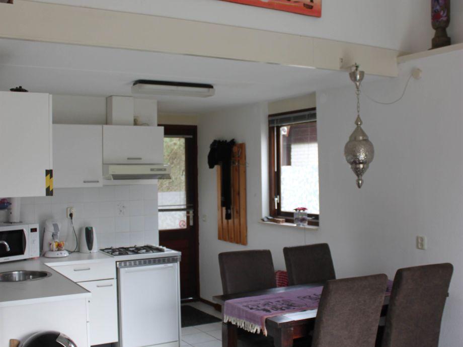 ferienwohnung zonnewende 3 nord holland herr ben van der steen. Black Bedroom Furniture Sets. Home Design Ideas