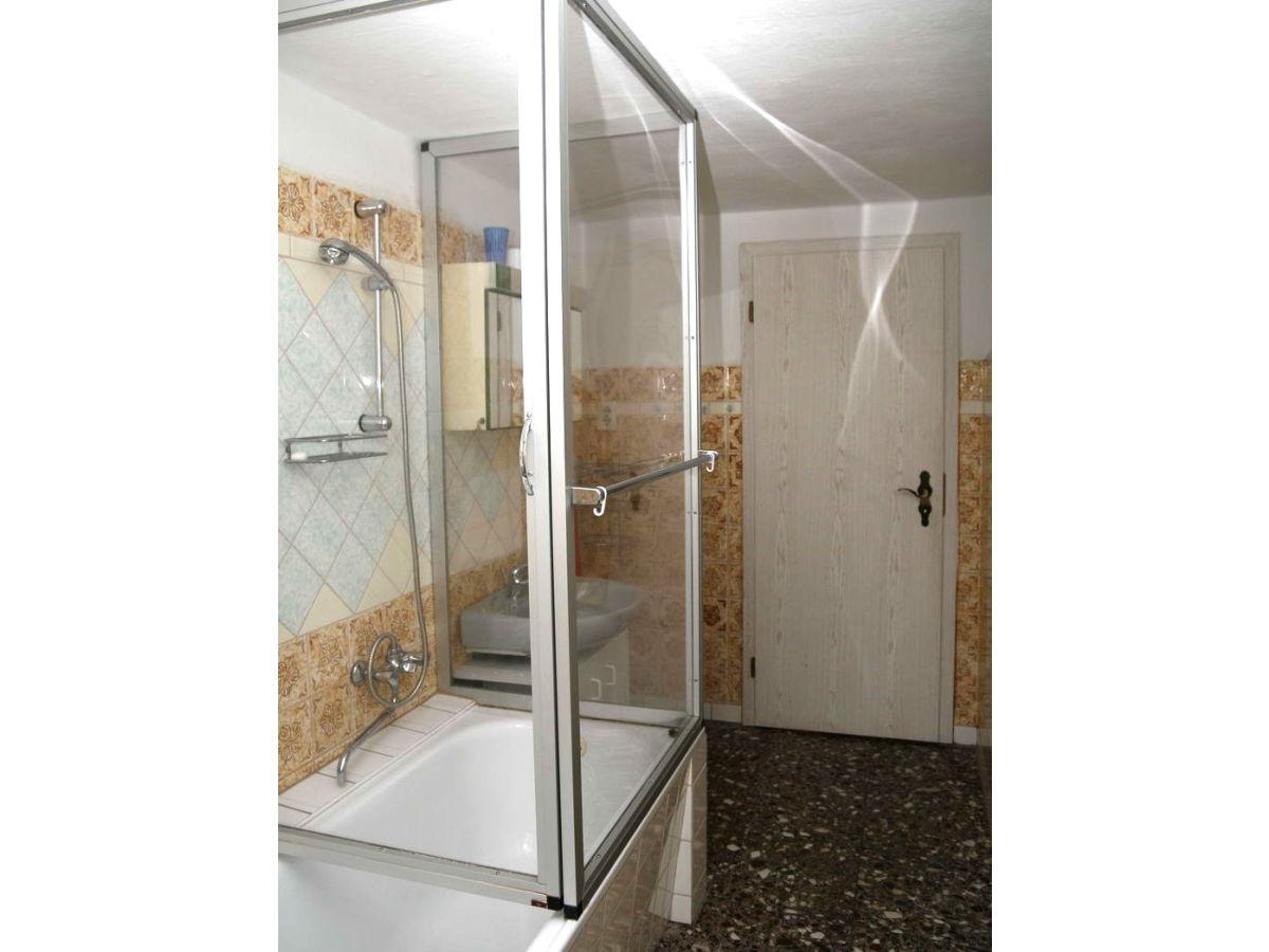 ferienwohnung nr 4 im ferienhaus am gurkenradweg. Black Bedroom Furniture Sets. Home Design Ideas