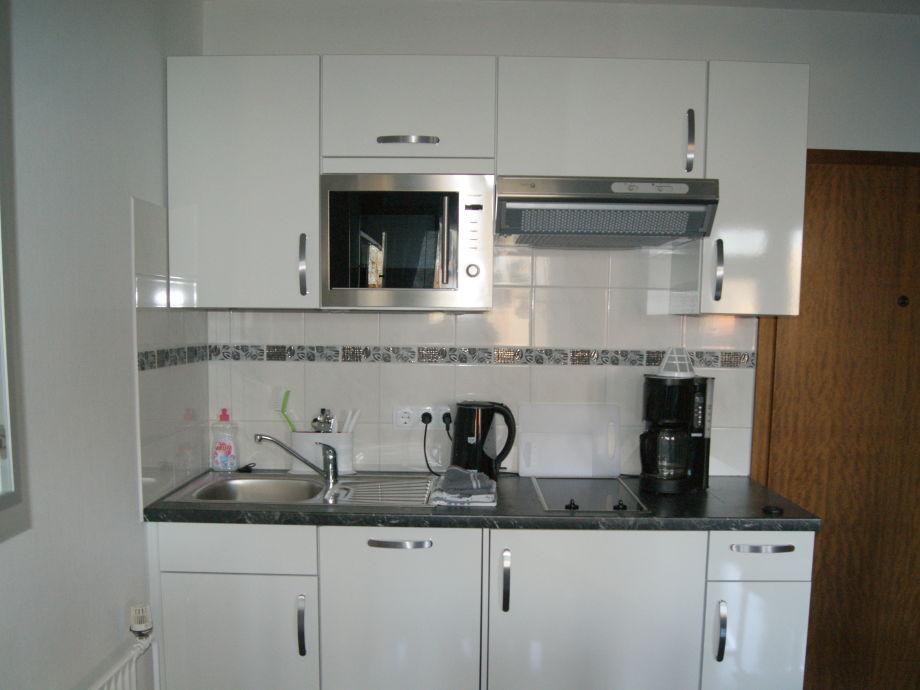 ferienwohnung nautilus niedersachsen frau susanne b ttcher. Black Bedroom Furniture Sets. Home Design Ideas