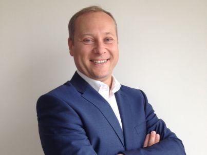 Ihr Gastgeber Maciej Wewiorski