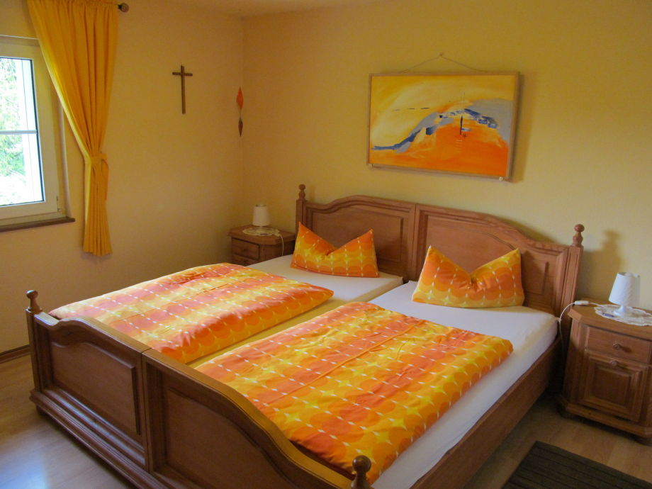 farbkonzept wohnzimmer gr n. Black Bedroom Furniture Sets. Home Design Ideas