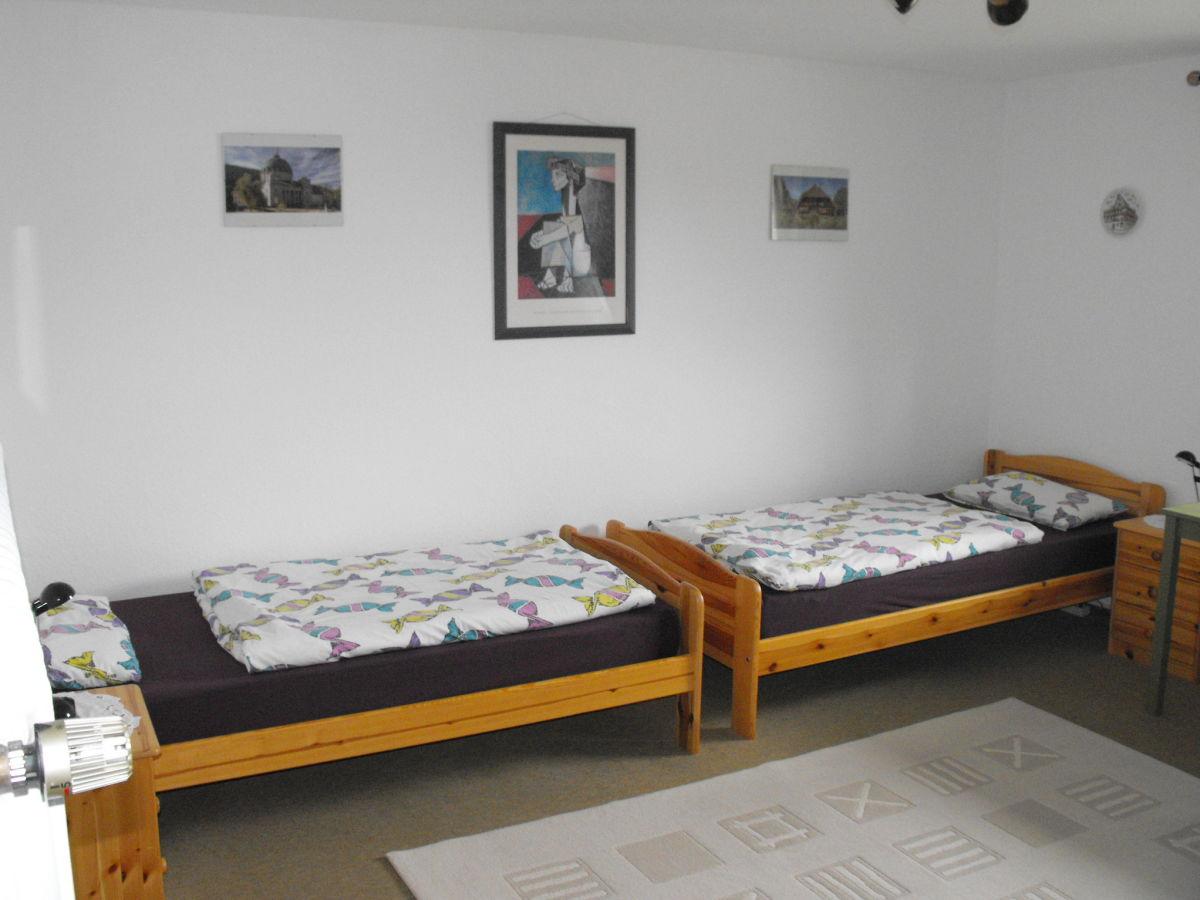 ferienwohnung haus patricia friedenweiler familie patricia und manfred lumpe. Black Bedroom Furniture Sets. Home Design Ideas