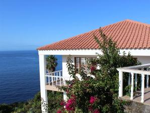 Ferienhaus Casa Nili