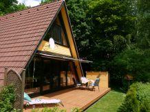 Ferienhaus A16