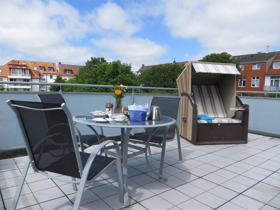 ferienwohnung strandhafer nordsee norderney familie f hartwig. Black Bedroom Furniture Sets. Home Design Ideas