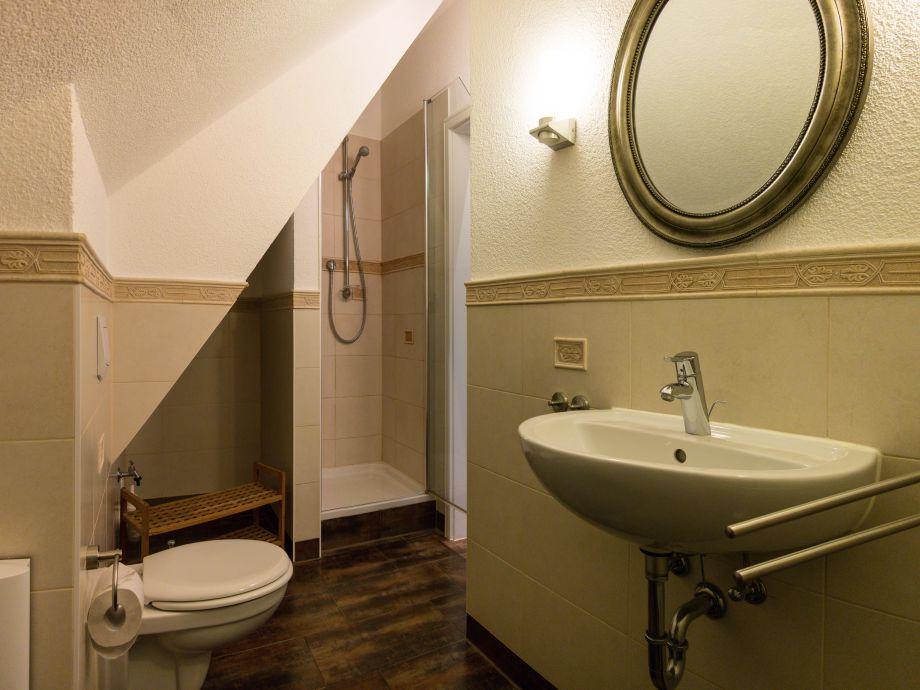 ferienhaus am waldrand dar prerow herr hans peter pomplun. Black Bedroom Furniture Sets. Home Design Ideas