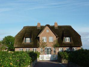 Landhaus Haus Föhring