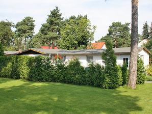 Ferienhaus Müggelheim