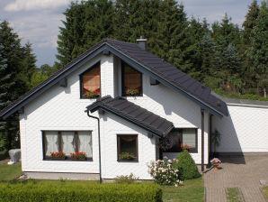 Ferienhaus Hans Leipold