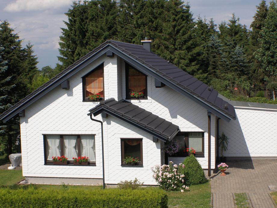 Landhaus am Rennweg
