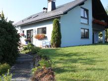 Ferienwohnung im Haus Friederike mit MeineCard+