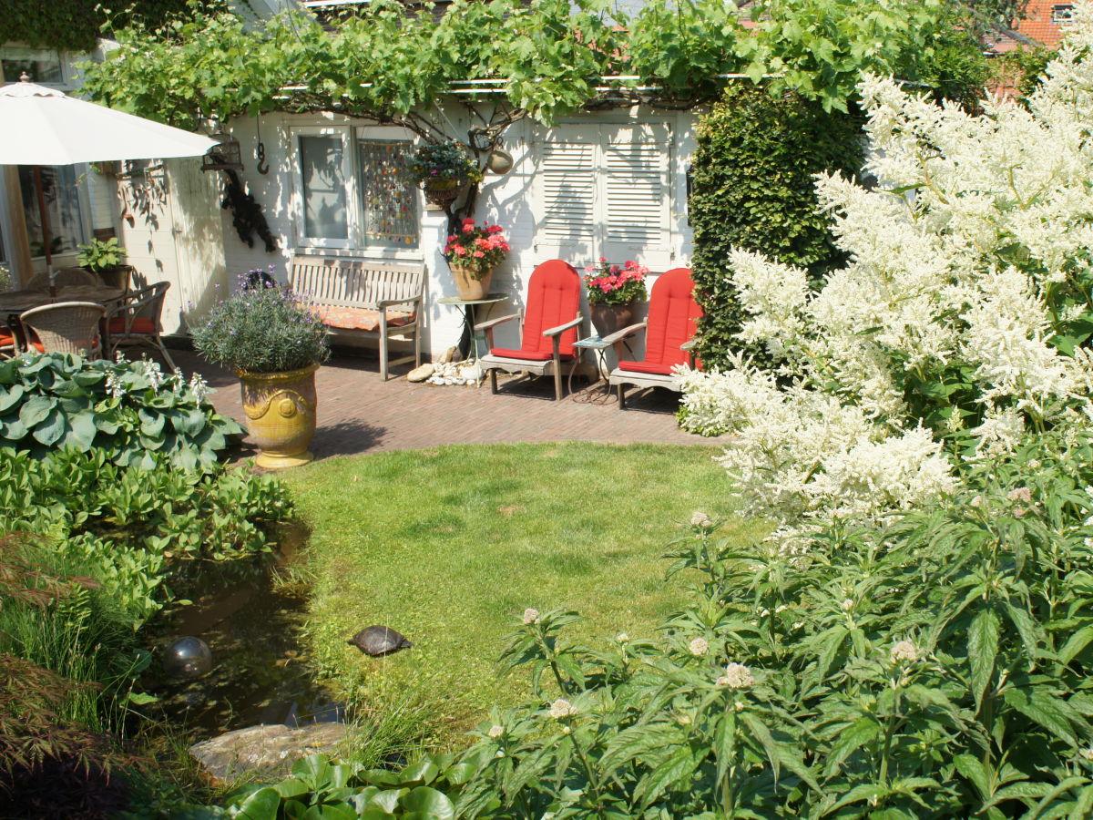 ferienhaus villa breezicht nordholland bergen niederlande. Black Bedroom Furniture Sets. Home Design Ideas