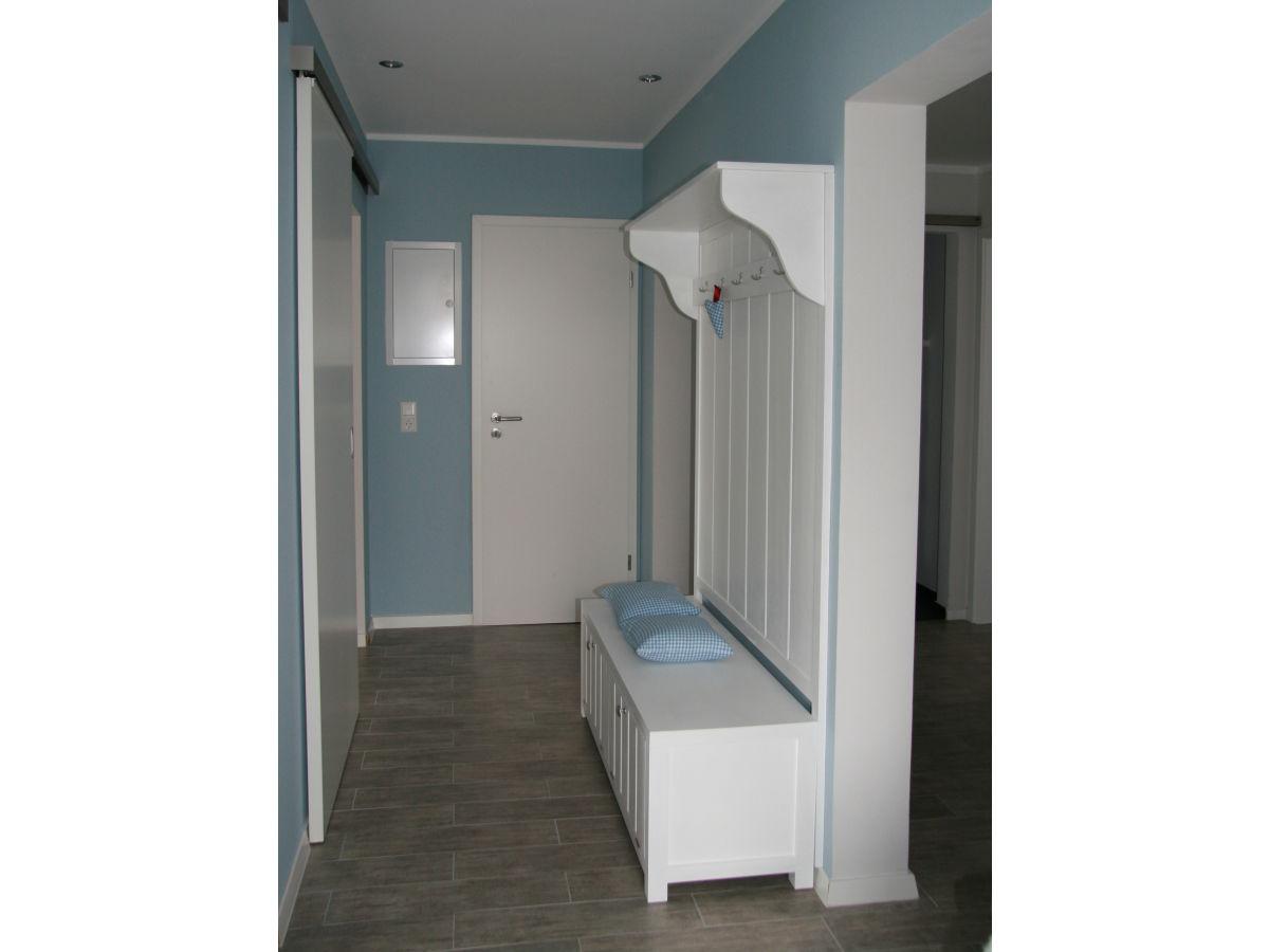 ferienwohnung muschelweg im landhaus gertrude ostfriesische inseln familie dr andrea und. Black Bedroom Furniture Sets. Home Design Ideas