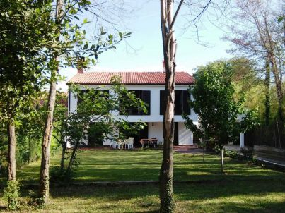 Kroatien Ferienhaus privat