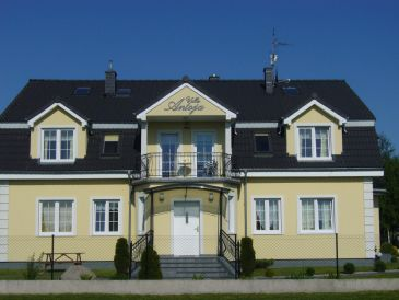 Guesthouse Villa Antoja