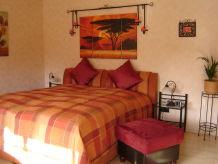 Apartment im Gästehaus Nelles