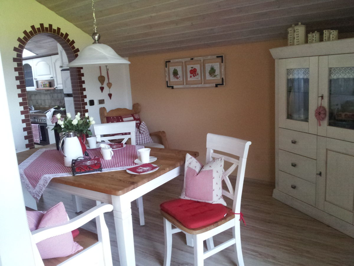 ferienwohnung bergblick bayern chiemgau frau monika pfeifhofer. Black Bedroom Furniture Sets. Home Design Ideas