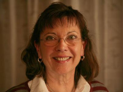 Ihr Gastgeber Ulla Jurda