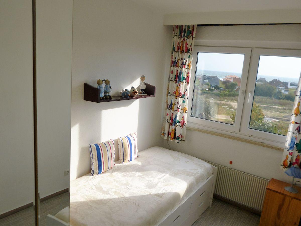 ferienwohnung ostseeblick berolina ostseebad dahme frau ulrike spallek. Black Bedroom Furniture Sets. Home Design Ideas